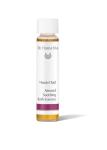 almond soothing bath essence trial
