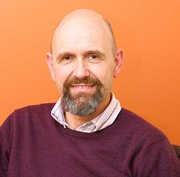 Thomas Dellmann